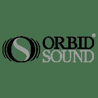 Orbid Sound - Lautsprecher in Balingen - Logo