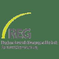 Regionalentwicklungsgesellschaft Nordwestbrandenburg - Wirtschaftsfoerderung in Neuruppin - Logo