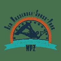 Wasserskipark - Surfen, Strand und Baden in Zossen - Logo