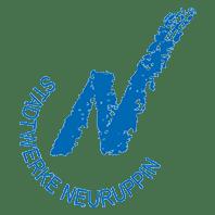 Stadtwerke Neuruppin - Stromanbieter und Gasanbieter - Logo