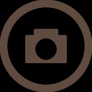 Content Fotos - Icon