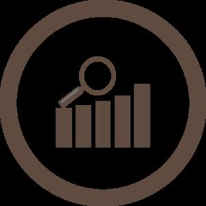 Sichtbarkeit lokale Unternehmen - Icon
